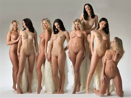 Teen Guy Nude Frontal