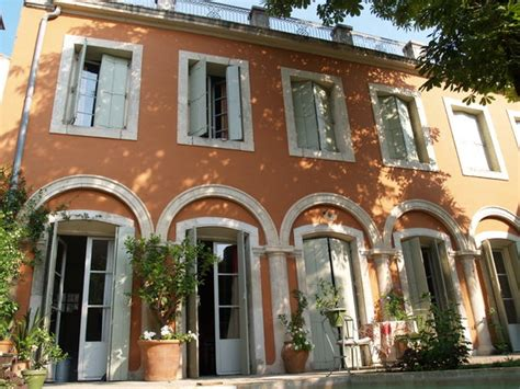 ma chambre d 39 hotes a montpellier b b reviews