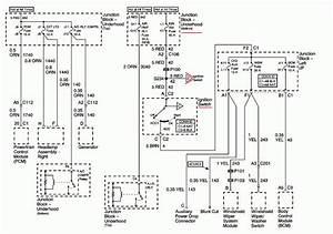 2000 Monte Carlo Ss Fuse Box Diagram Wiring : 2004 monte carlo radio wiring diagram sample ~ A.2002-acura-tl-radio.info Haus und Dekorationen