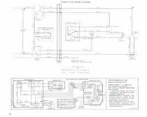 Coleman Furnace 3500a816 Wiring Diagram