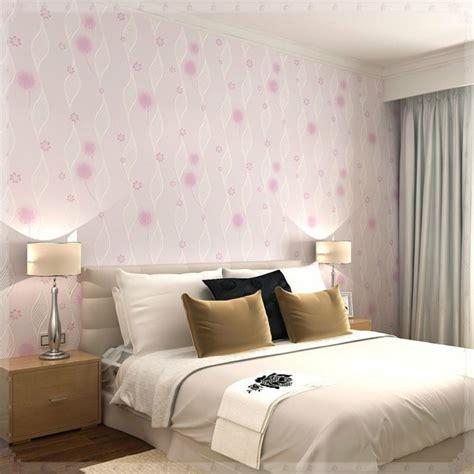 magasin de chambre a coucher adulte papier peint pour chambre a coucher adulte papier peint