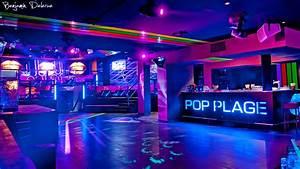 Escort A Dieppe : night club plus haut design ~ Maxctalentgroup.com Avis de Voitures