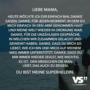 Mama, U2661, Sehr, U00e4hnlich, Einem, Heutigen, Gespr, U00e4ch, Als, Meine