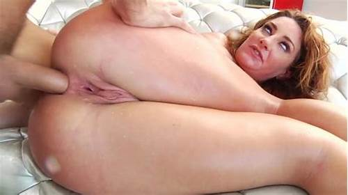 Milf Enjoys The Tasty Of A Old Anal #Lusty #Girl #Likes #Anal #Sex #From #Behind #Movie
