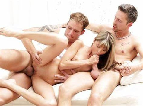 Cutie Three With Mmf Alluring Princess wboensch's videos video collections