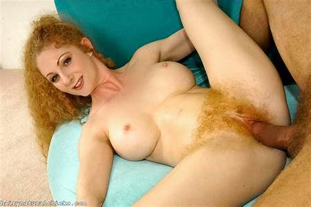 Free Girls Porn Redhaired Nude Teenage