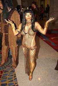 egyptian goddess costume - Google Search | Cosplay ...