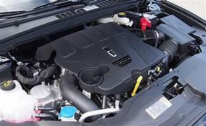 2017 Lincoln Continental Vs  2017 Volvo S90