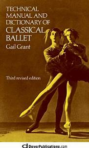 1000  Images About Ballet On Pinterest