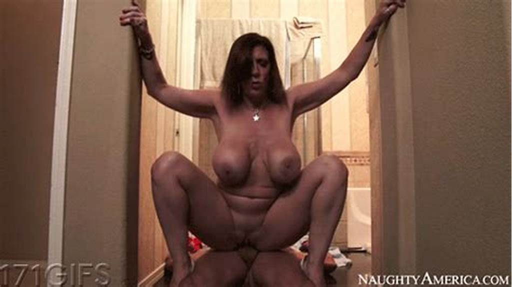 #Hdmy #Lustful #Mom #In #Pantyhose #Let #Me #Bang #Her