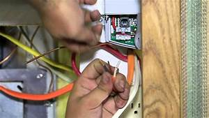 Ford Econoline Coachmen Battery Charging Contactor Wiring