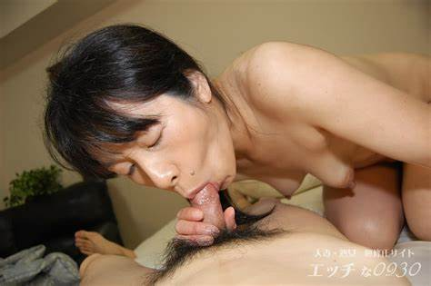 Asian Chinese Homemade Blow Job