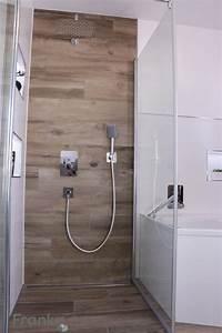 Bad Dusche Ideen : 73 besten bad bilder auf pinterest badezimmer b der ideen und halbes badezimmer ~ Markanthonyermac.com Haus und Dekorationen