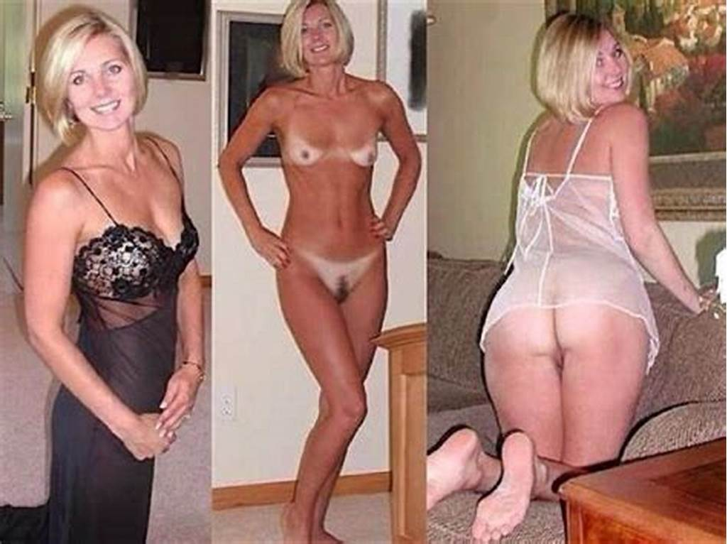 #Hot #And #Fit #Milf