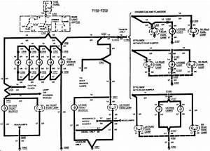 Ford F 250 Wiring Diagram 1981 : i have a 1984 ford f 250 and i am having a problem with ~ A.2002-acura-tl-radio.info Haus und Dekorationen