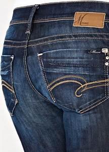 Rinse Rome Skinny Maternity Jeans By Mavi