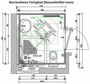 Behindertengerechtes Bad Maße : barrierefreie installationen shkwissen haustechnikdialog ~ A.2002-acura-tl-radio.info Haus und Dekorationen