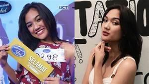 """Marion Jola Dimarahi Ari Lasso dan """"Dipulangkan"""" Maia ..."""