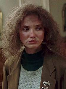 Cameron Diaz in 'Being John Malkovich' | plain Janes ...