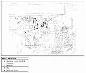 2012 International Paystar Engine Wiring Diagram