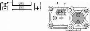 Porsche 924 Wiring Diagram - Porsche 924 Turbo