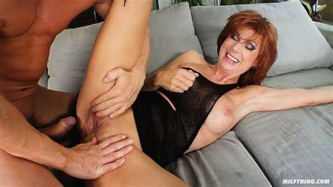 Sexy Milf Tubes And More Porn Bitches Free Porn Tube Videos