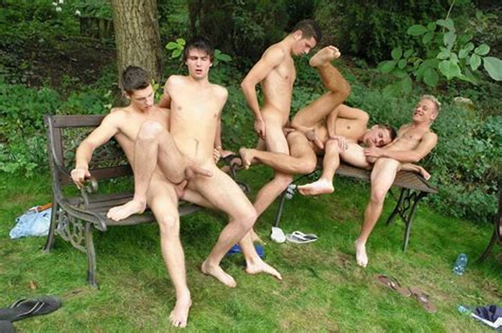 #Gay #Boys #Nudist #Camp #Hard #Porn #Pictures.