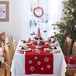 Festliche Tischdeko Weihnachten : tischdeko weihnachten ideen ~ Sanjose-hotels-ca.com Haus und Dekorationen