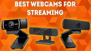Important Things You Need To Know Before Buying A Webcam