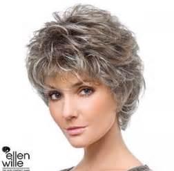 coupe de cheveux courte femme 50 ans coupe de cheveux femme 50 ans 60 ans coiffure femme senior