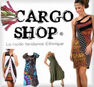 lien vers boutique ethnique photos vetement ethnique With vêtement ethnique femme