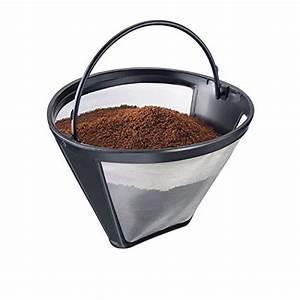 Porzellan Kaffeefilter Test : kaffee permanentfilter kaufen ehrliche tests ~ Watch28wear.com Haus und Dekorationen