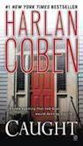 Novels  U2013 Harlan Coben