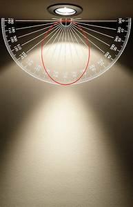 12 Best Fotometría Images On Pinterest Light Fixtures