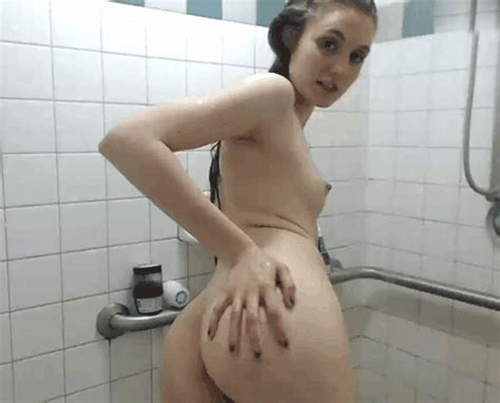 #Shower #Show ##Amateur ##Teen ##Naked ##Perky ##Gif ##Shower ##Webcam ##Horny ##Camgirl ##Ass ##Booty