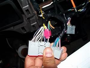 Jvc Kw Av50 Wiring Diagram