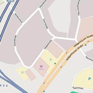 Dänisches Bettenlager Velbert : hebbelstr 42549 velbert mitte ~ Watch28wear.com Haus und Dekorationen