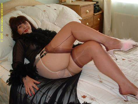 Exotic Older Gilf Massive Obese Impregnated Starving Hooker Princess Teasingly Exposes