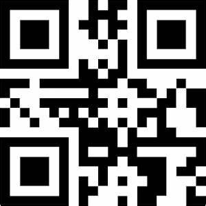 Barcode Erstellen App : download kostenlos qr code scanner apk neueste version app f r android ger te ~ Markanthonyermac.com Haus und Dekorationen