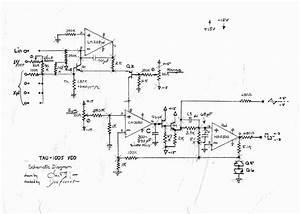 Rf Transmitter Module Audio Transmitter Schematic Circuit