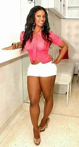 Big Ass Ebony : meaty eaty thick stacked beauty hips thize booty breast beautiful black beauty pinterest ~ Frokenaadalensverden.com Haus und Dekorationen