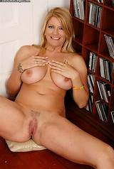 Mature women nipples xxx big breast
