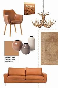 Deko Herbst 2017 : das sind die top 5 deko und wohntrends im herbst 2017 home decor house styles starter home ~ Watch28wear.com Haus und Dekorationen