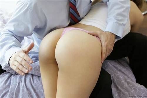 Little Bottomed Schoolgirl Asshole Porn #Tiny #Titted #Schoolgirl #Bea #Wolf #Getting #Spanked #And #Fucked