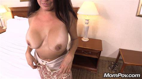 Latina Milf Pov Big Tits