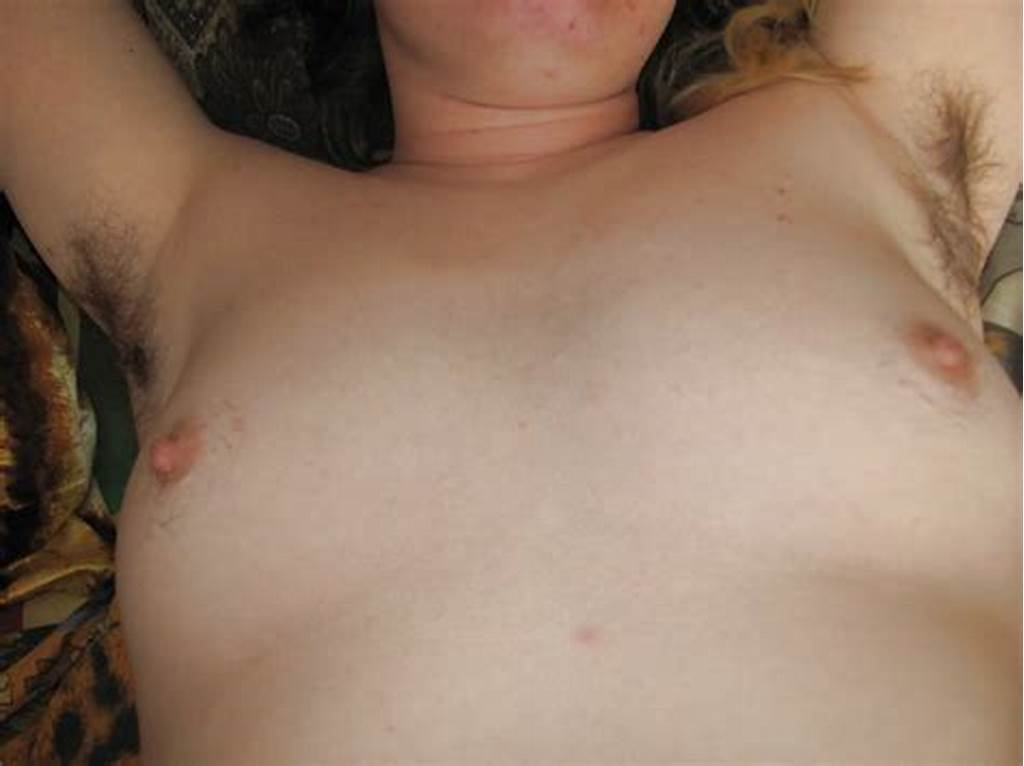 #My #Wife'S #Hairy #Armpits #And #Nipples