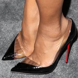 High Heels Auf Rechnung : 3267 besten high heels we love bilder auf pinterest christian louboutin hochhackige schuhe ~ Themetempest.com Abrechnung