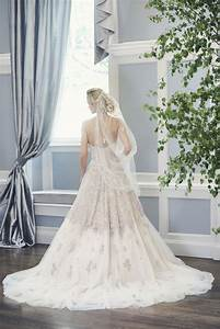 Ian Stuart - Cloud 9 Brides