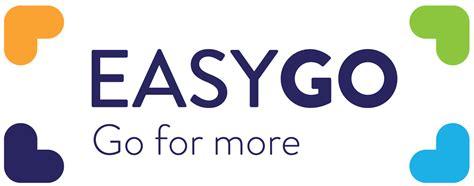 EasyGo - HortiContact