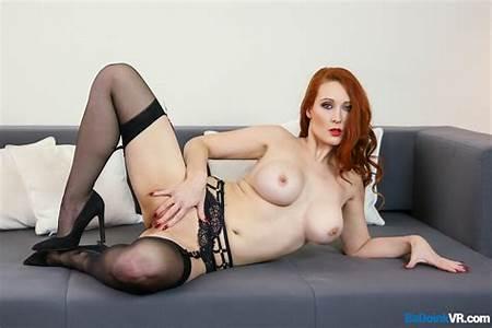 Isabella Star Nude Teen
